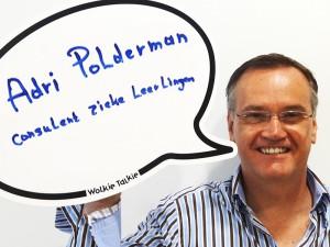 Adri Polderman